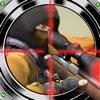 A Sniper At War - Full Combat Edition