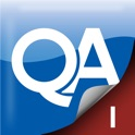 QA ITIL Foundation icon