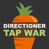 Tap War - One Direction Edition