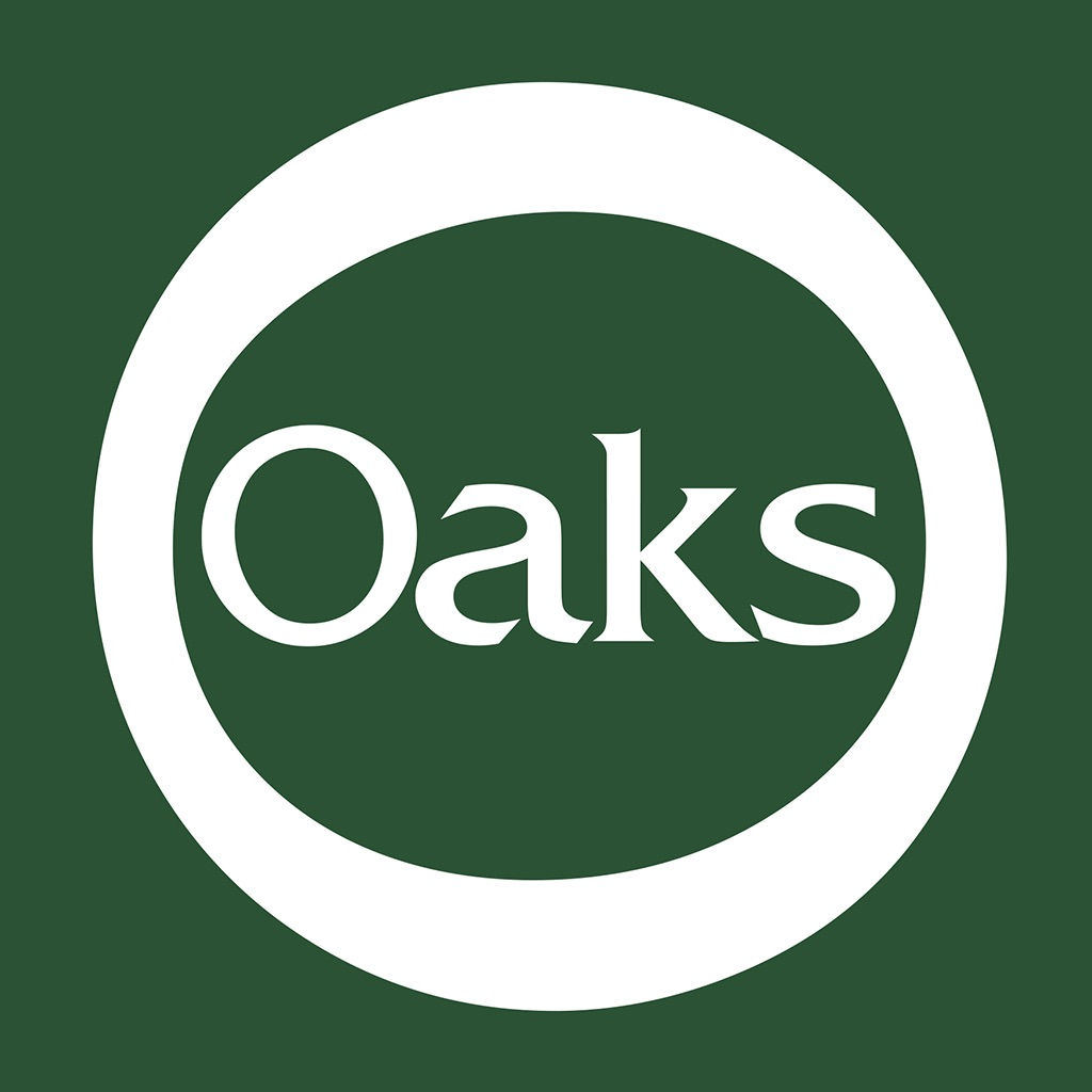 oaks property letting management sales reigate on the app
