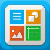 image for GoDocs for Google Docs app