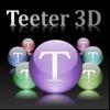 Teeter 3D