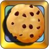 Cookie Clicka Free!
