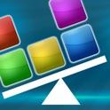 Balance Blox AdFree icon