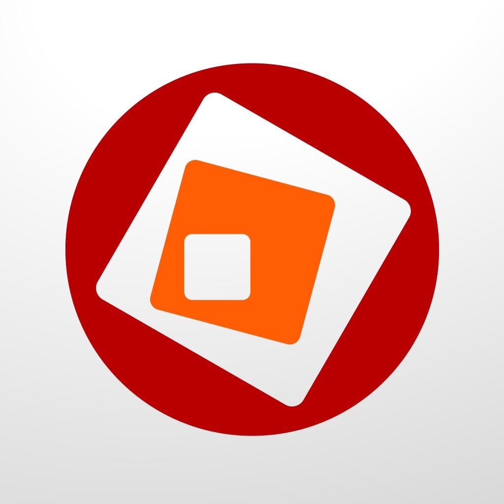 Adobe Revel - Облачное хранилище для фотографий и видеороликов