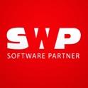 Software Partner icon