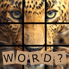 Guess The Picture - Reveal the picture and guess the word! icon