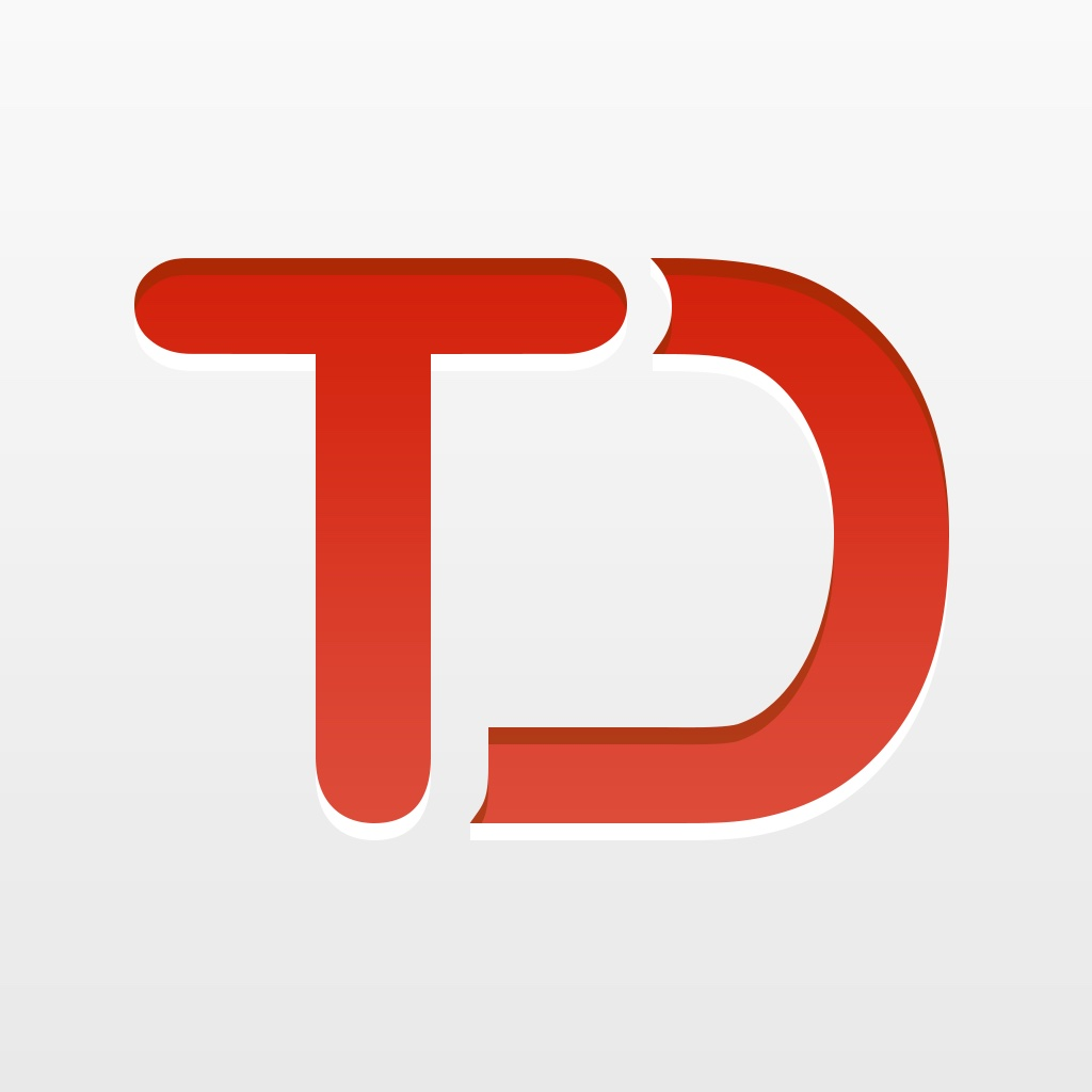 Todoist: Todoリスト | タスク管理