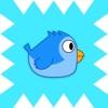 飛鳥 - 不要觸摸大幅衝高