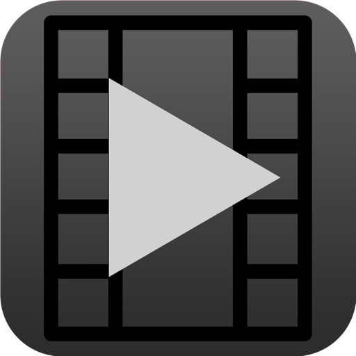 Pic Slider - Slide Show Maker for phots and pictures to Create Easy and Litely Slideshows Effects with Vid Stitch Style iOS App