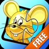 Animal Shape Puzzle Free- Educational Preschool Learning Games for Kids & Toddlers