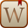 Wikibot — A Wikipedia Articles Reader - Avocado Hills, Inc.