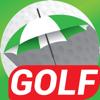 Golf ゴルフ天気国際