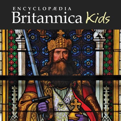 Britannica Kids: Knights & Castles