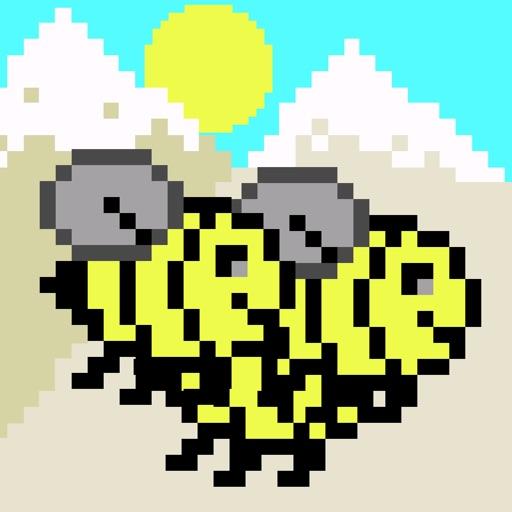 Bee Active iOS App