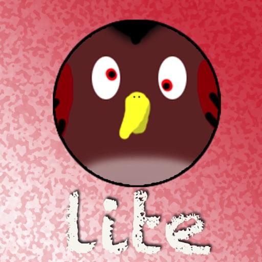 Bomb The Birds Lite iOS App