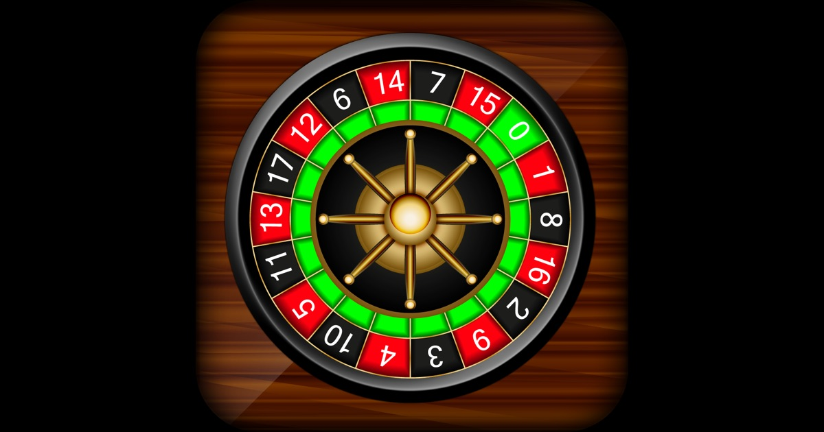 Online roulette download free