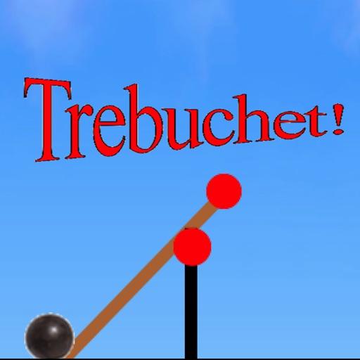 Trebuchet! iOS App