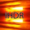 Rick Sammon's iHDR