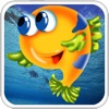 Fishs Master
