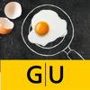 Kochen nach Bildern - Die beliebtesten Rezepte Schritt für Schritt erklärt