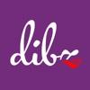 Dibz - Exclusive Restaurants Deals exclusive deals