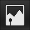 EXIF-fi (Photo GPS/EXIF viewer and editor)