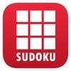 Sudoku Puzzle Challenge