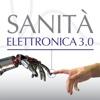 SANITA' ELETTRONICA 3.0