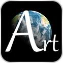 Artworld icon