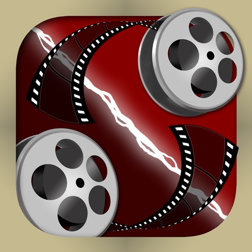 Movie Trivia Match Up Free iOS App