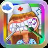 verrückte Zahnarzt kostenlos-Kinder-SpielHD