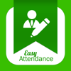 Easy Attendance Pro - Record Keeping & Register Toolkit for Teachers