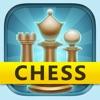 Шахматы - Бесплатный Настольные игры