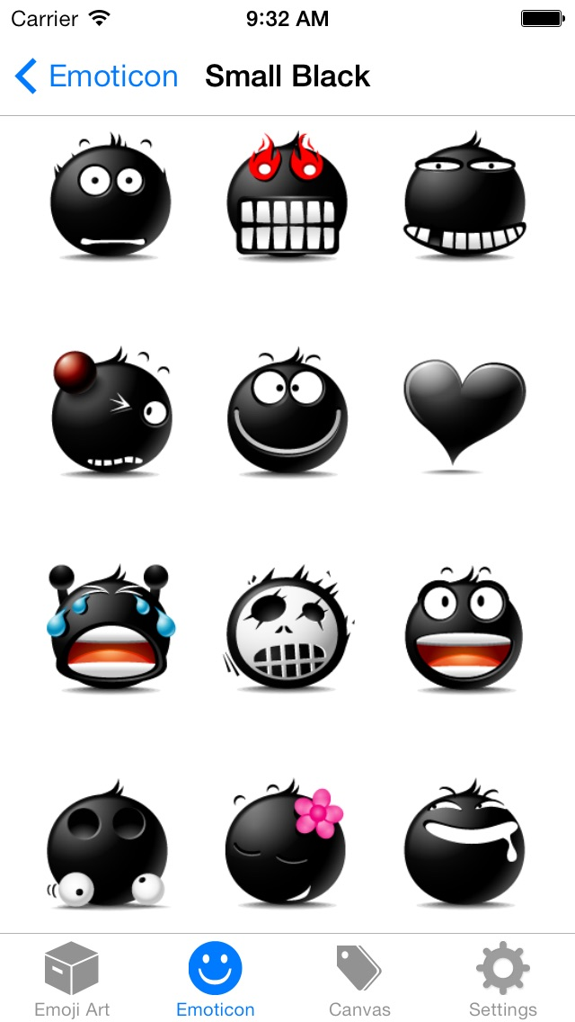 Free download emoticons for messenger,emoticons for free ...