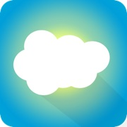 US Weather Tracker Free - Weather Maps, Radar, Severe & Tornado Outlook & NOAA Forecast