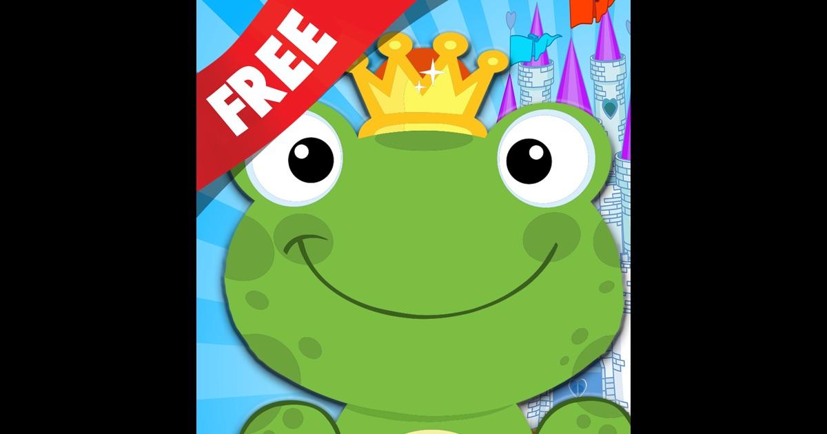 bestes kostenloses spiel