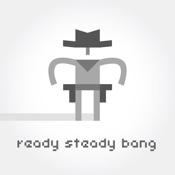 Ready Steady Bang