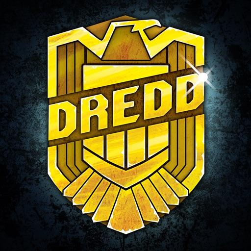 特警判官大战僵尸:Judge Dredd vs Zombies【射击游戏】