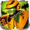 Orborun (AppStore Link)