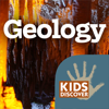 Geology by KIDS DISCOVER Wiki