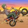 Bike Race - Motorrad Racing Pro