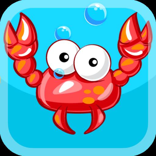 Crabby Jump Pro