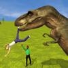 Dinosaur Simulator 3D...