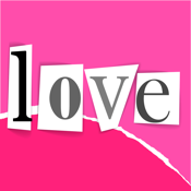"""Romantic Love Quotes for Dating, Relationships and Marriage """""""" icon"""