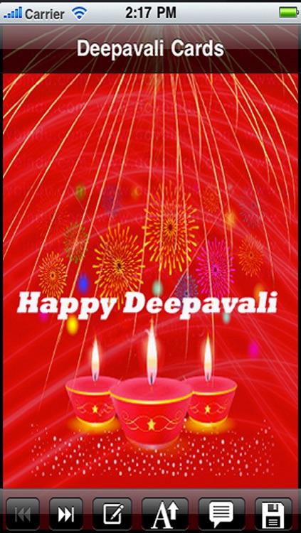 Happy deepavali greetings card send deepavali wishes greeting cards happy deepavali greetings card send deepavali wishes greeting cards on festival of lights custom m4hsunfo