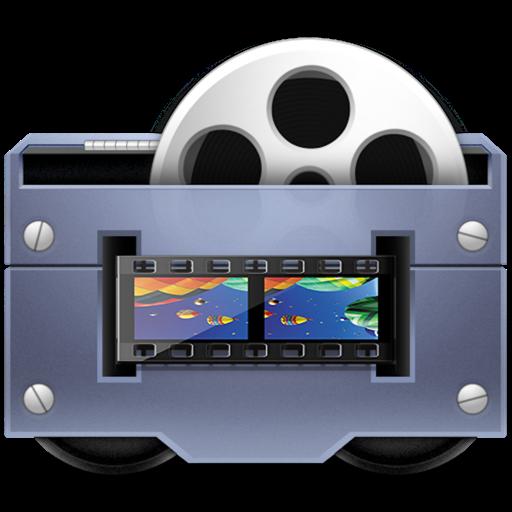 Better Video Converter - convert any video