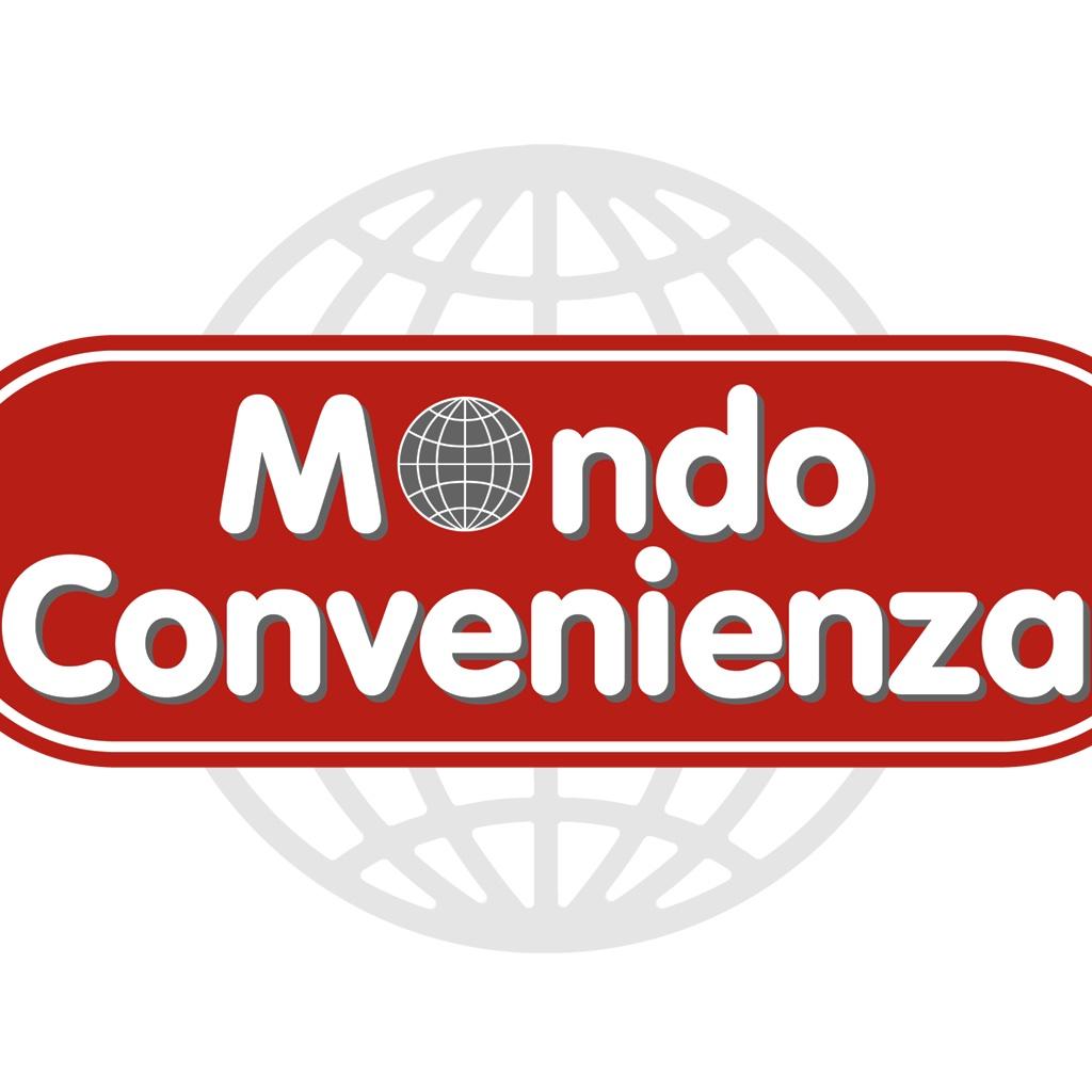 Mondo Convenienza #B61D15 1024 1024 Foto Cucine Moderne Con Isola
