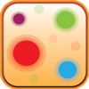 Bubble Pop Mania - Best Cool Fun Addictive Tap Games for kids Free