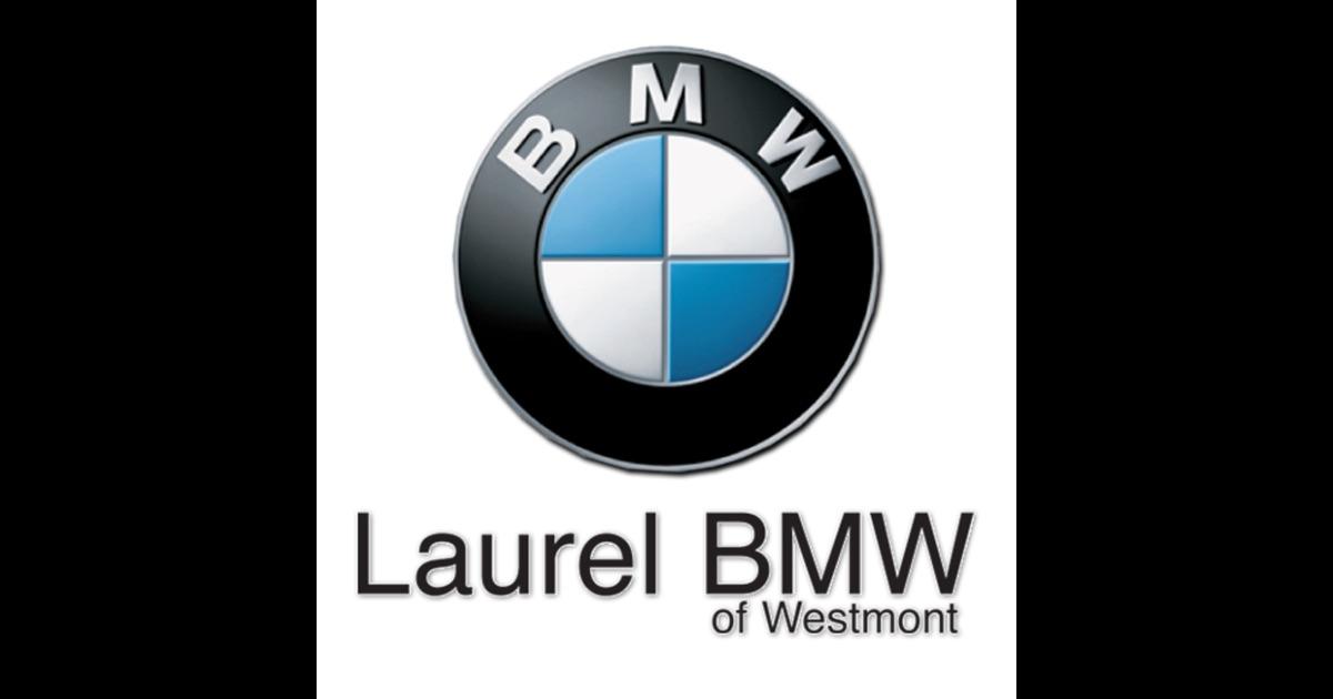 Laurel Bmw Bing Images
